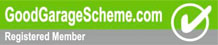 goodgaragescheme.com registered member