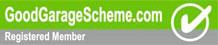 goodgaragescheme.com registered member