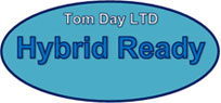 tom day ltd hybrid ready